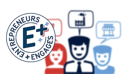 (Français) Entrepreneurs plus engagés
