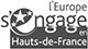 (Français) Europe