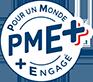 Logo PME+