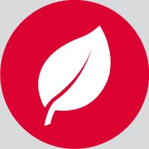 Réduction des phytosanitaires